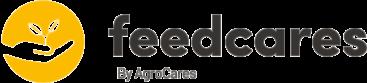 feedcares_logo